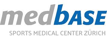 Med_Logo_Medbase_smc_zurich_rgb_V01.jpg