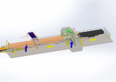 MAIN assembly bohl-cordec 2016 jpeg.JPG