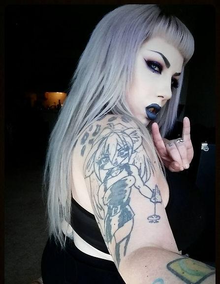 Amy rocks.jpg