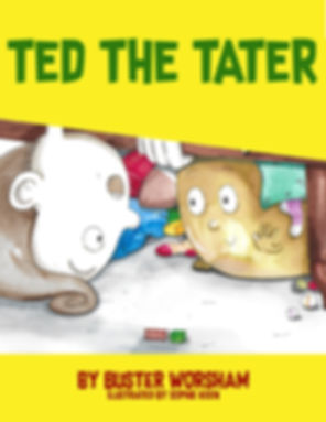 TED COVER.jpg