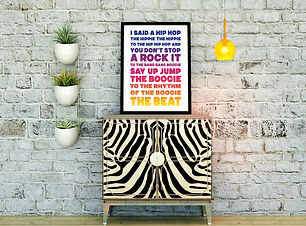 BooGieTheBeat-case-Poster-Drawers-Home-D