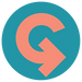 Graphicity-logo-icon.png