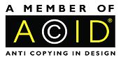 Hot Rocket Creative-Member of ACID.png
