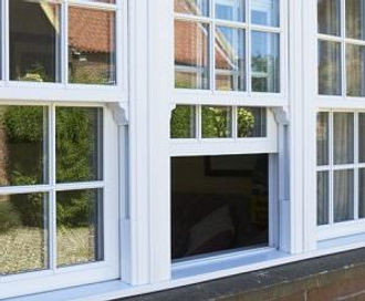 upvc-sash-windows-David-Badrick- York.jp