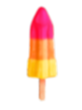Hot-Rocket-Creative-Lolly.png