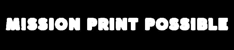 Mission-Print-Possible-LRG-logo.png
