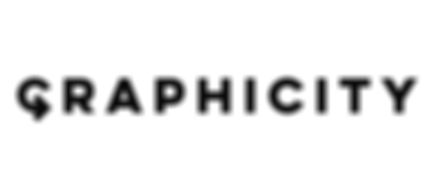 Graphicity-Logo-Coral_edited_edited.png