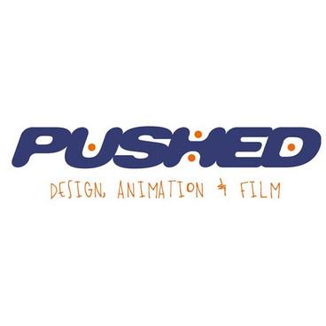 31149_Pushed-square-logo_medium.jpg