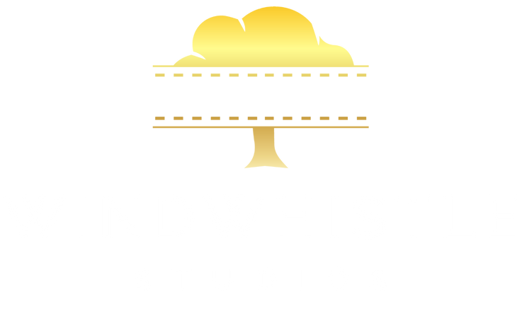 Windwhistle%20Studios%20A_edited.png