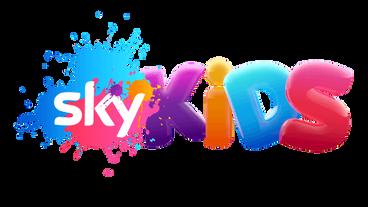 sky-kids-logo-17032016-1.png