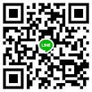 LINE Salon AKUA 2020.jpg