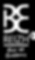 bereizh-logo-2017-web-transp.png
