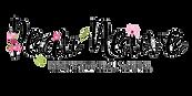 logo-detoure-1.png