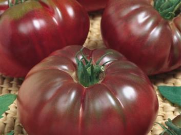 Vous reprendrez bien un petite tranche de tomate?