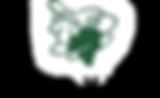 logo-biodyvin.png