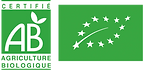 Label Agriculture Biologique.png