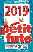 plaque-petit-fute-2019.png