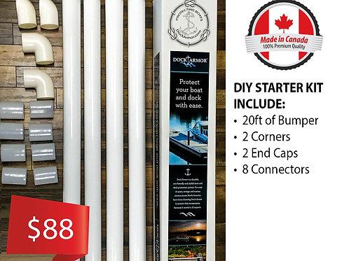 D.I.Y Starter Kit