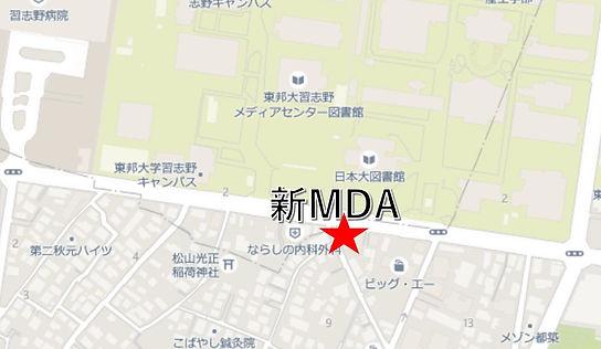 新MDA地図.jpg