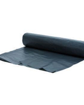 vuilniszak 70x110cm T100 grijs