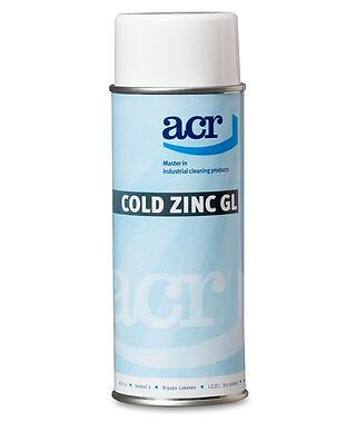 COLD ZINC GLANZEND MB 400ML.jpg