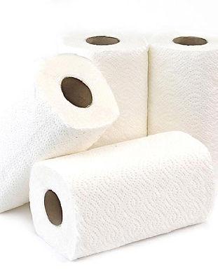 huishoudelijk papier - website.jpg