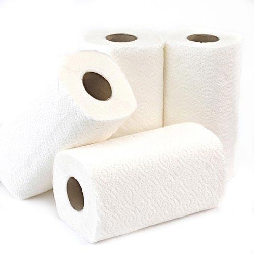 Huishoudelijk papier