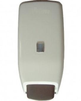 4033-21 ZEEPDISPENSER 1L (2).JPG