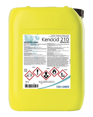 KENOCID 210 10L.jpg