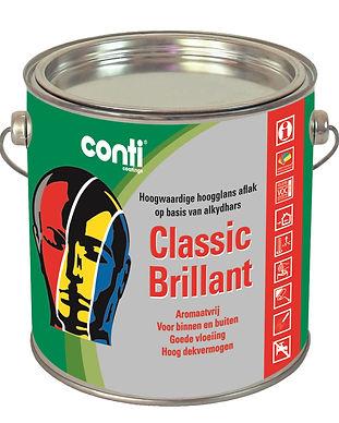 Conti ClassicBrillant.jpg