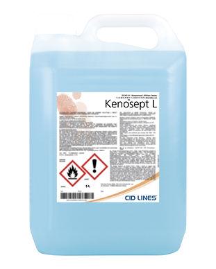KENOSEPT L 5L.jpg