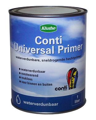 Conti-Universal-Primer.jpg