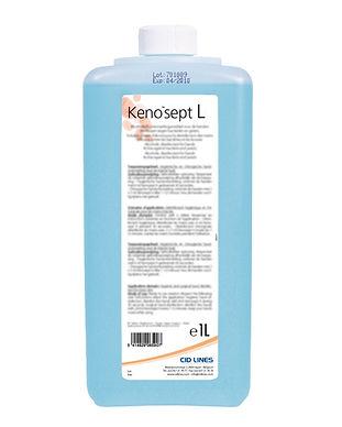 KENOSEPT L 1L.jpg