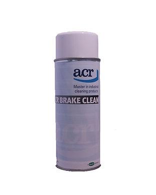 Brake Clean 400ml.jpg
