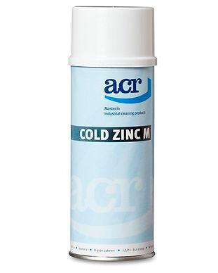 COLD ZINC MAT 400ML.jpg