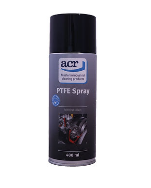 PTFE Spray 400ml.jpg