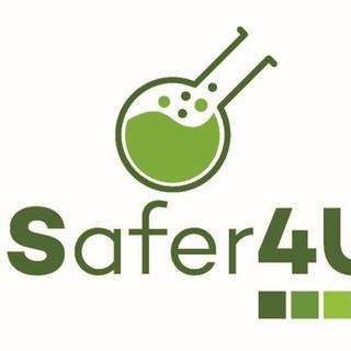 SafeLine producten