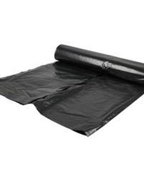 vuilnszak 709cm T50 zwart