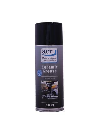 Ceramic Grease 400ml.jpg
