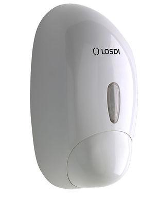 998690183 - zeepdispenser alc wit.jpg