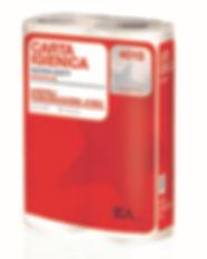 998690167 - toiletpapier 8365-02 (1).jpg