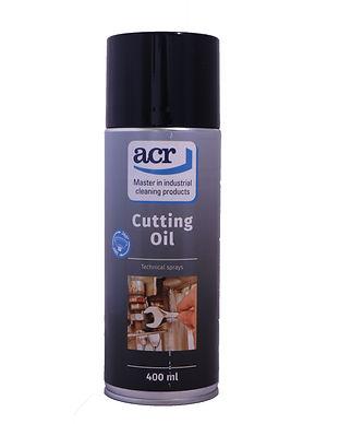 Cutting Oil 400ml.jpg