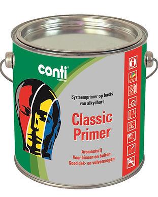 Conti ClassicPrimer.jpg