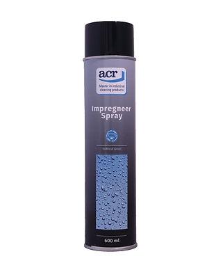 Impregneer Spray 600ml.jpg