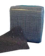 6301-01 POETSDOEK SOFTY GR 10KG (1).jpg