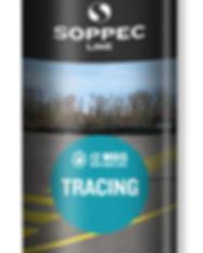 60080500-STRIPLINE TRACER WIT 500ML.jpg