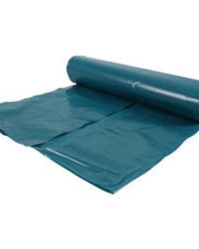 vuilnizak 70x110cm T60 blauw