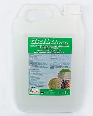 18100005-GRILO DES 5L.jpg