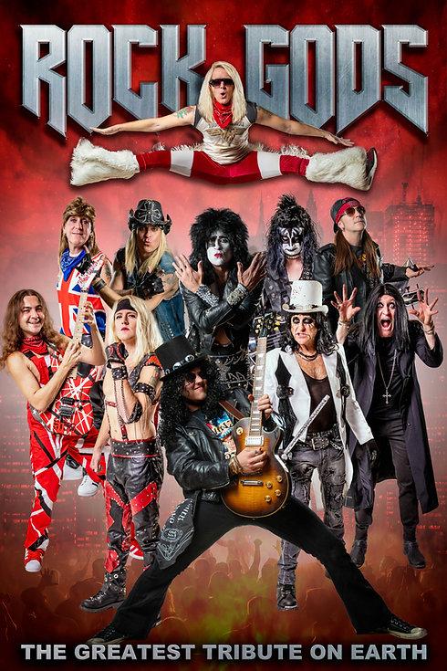 Rock Gods Poster Final.jpg