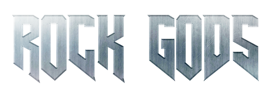 Rock Gods Logo Transparent.png